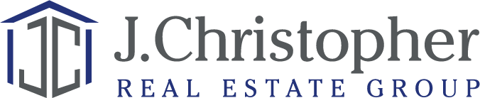 J. Christopher Real Estate Group
