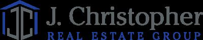 J. Christopher Real Estate Group